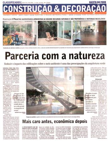slompbusarello-publicacoes_jornais_01