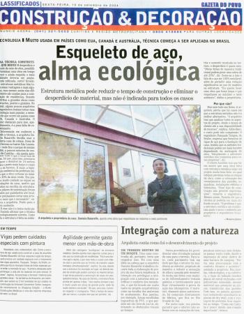 slompbusarello-publicacoes_jornais_02