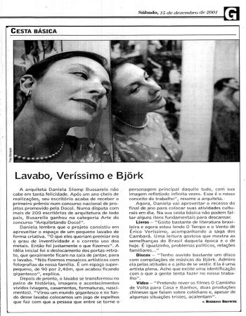 slompbusarello-publicacoes_jornais_03