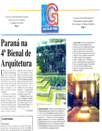 slompbusarello-publicacoes_jornais_07