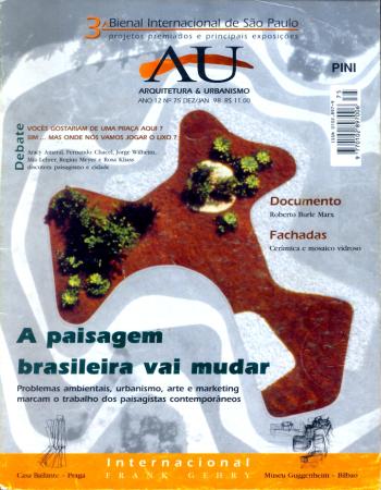 slompbusarello-publicacoes_revistas_09