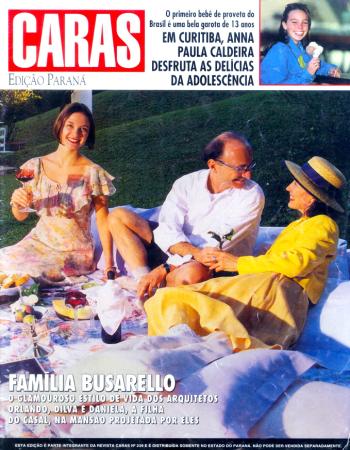 slompbusarello-publicacoes_revistas_15